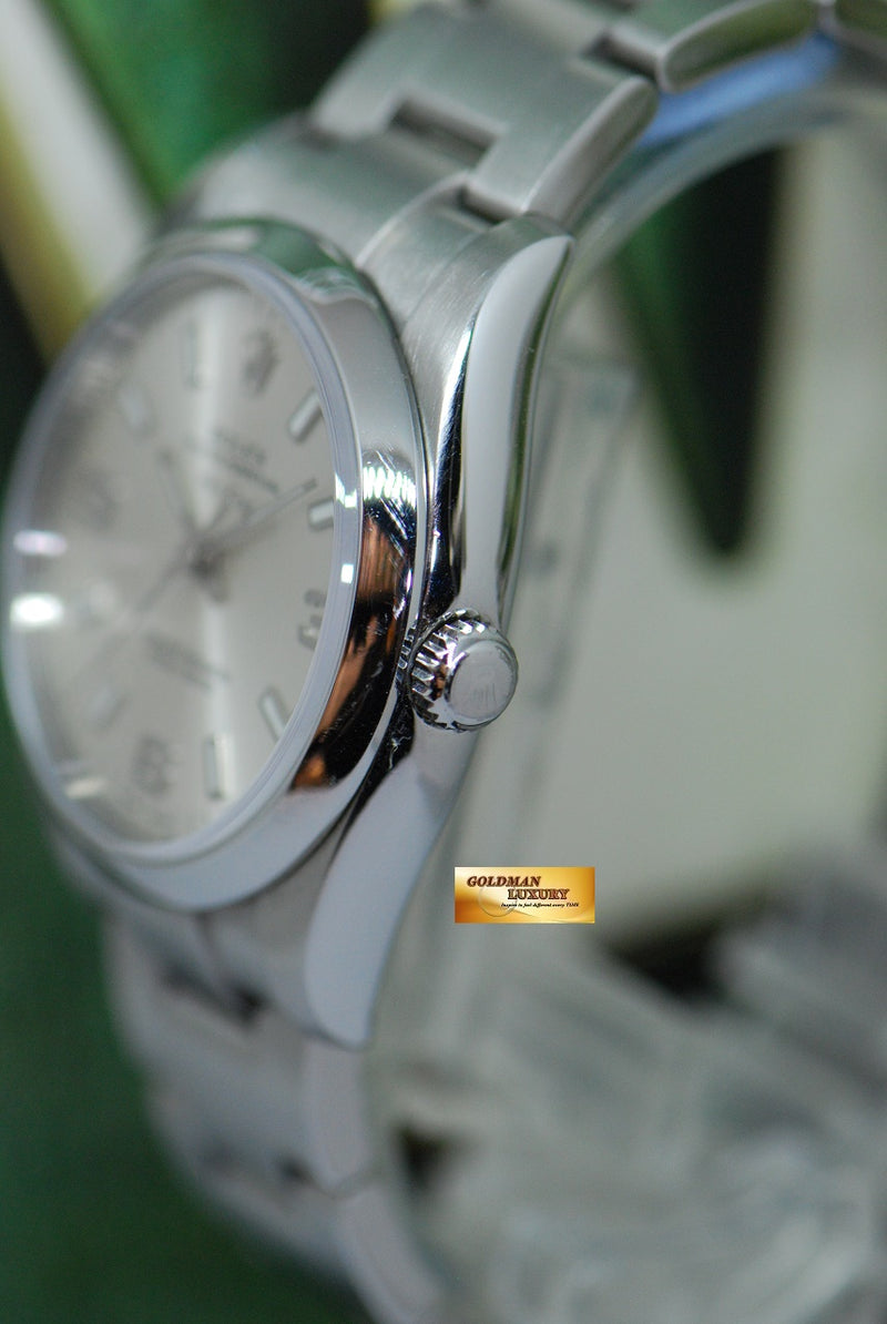 products/GML2008_-_Rolex_Oyster_Air-King_34mm_SS_Silver_114200_-_3.JPG