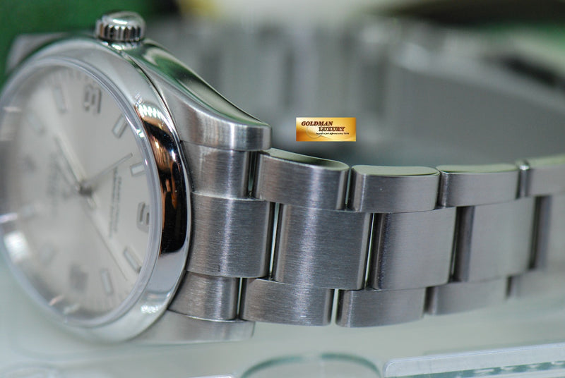 products/GML2008_-_Rolex_Oyster_Air-King_34mm_SS_Silver_114200_-_7.JPG