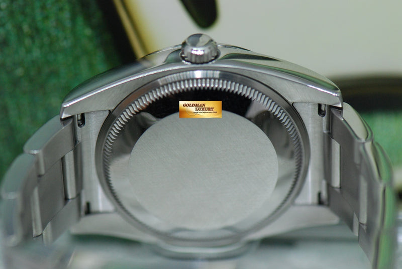 products/GML2008_-_Rolex_Oyster_Air-King_34mm_SS_Silver_114200_-_8.JPG