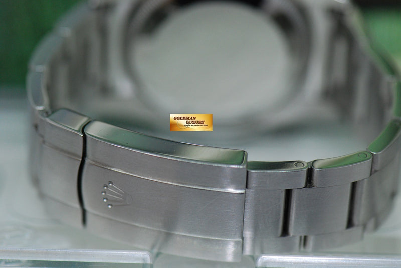 products/GML2008_-_Rolex_Oyster_Air-King_34mm_SS_Silver_114200_-_9.JPG
