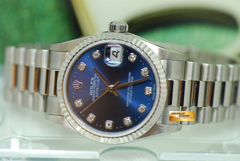 products/GML2009_-_Rolex_Oyster_Datejust_30mm_18K_White_Gold_Blue_Diamond_78279_-_10.JPG