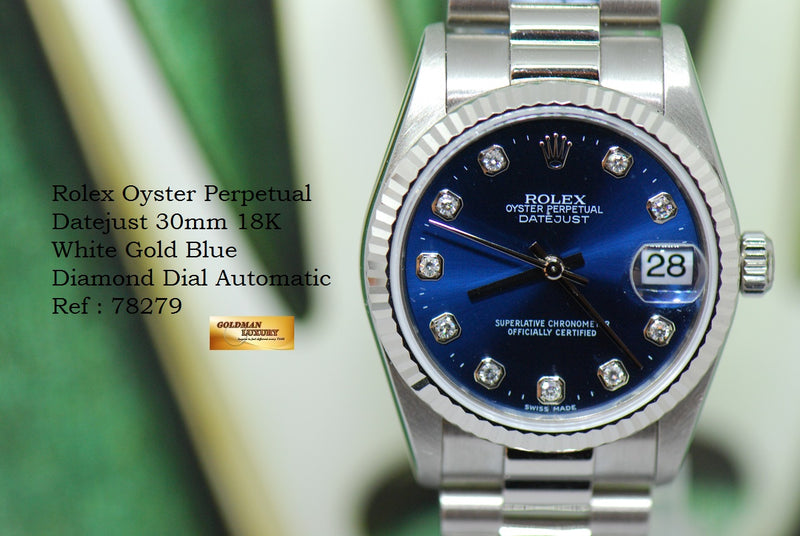 products/GML2009_-_Rolex_Oyster_Datejust_30mm_18K_White_Gold_Blue_Diamond_78279_-_11.JPG