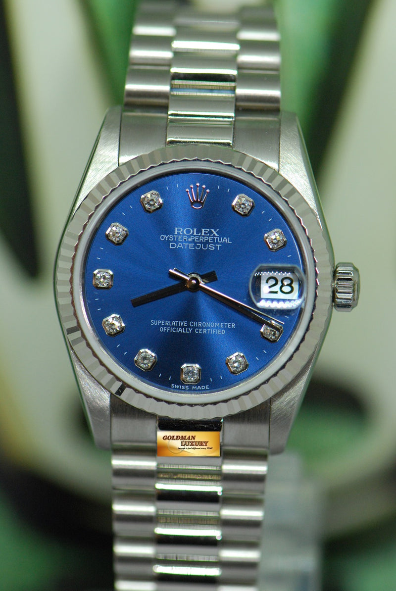 products/GML2009_-_Rolex_Oyster_Datejust_30mm_18K_White_Gold_Blue_Diamond_78279_-_1.JPG