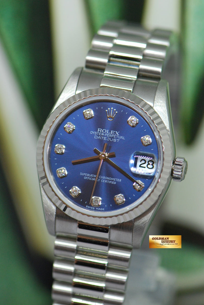 products/GML2009_-_Rolex_Oyster_Datejust_30mm_18K_White_Gold_Blue_Diamond_78279_-_2.JPG
