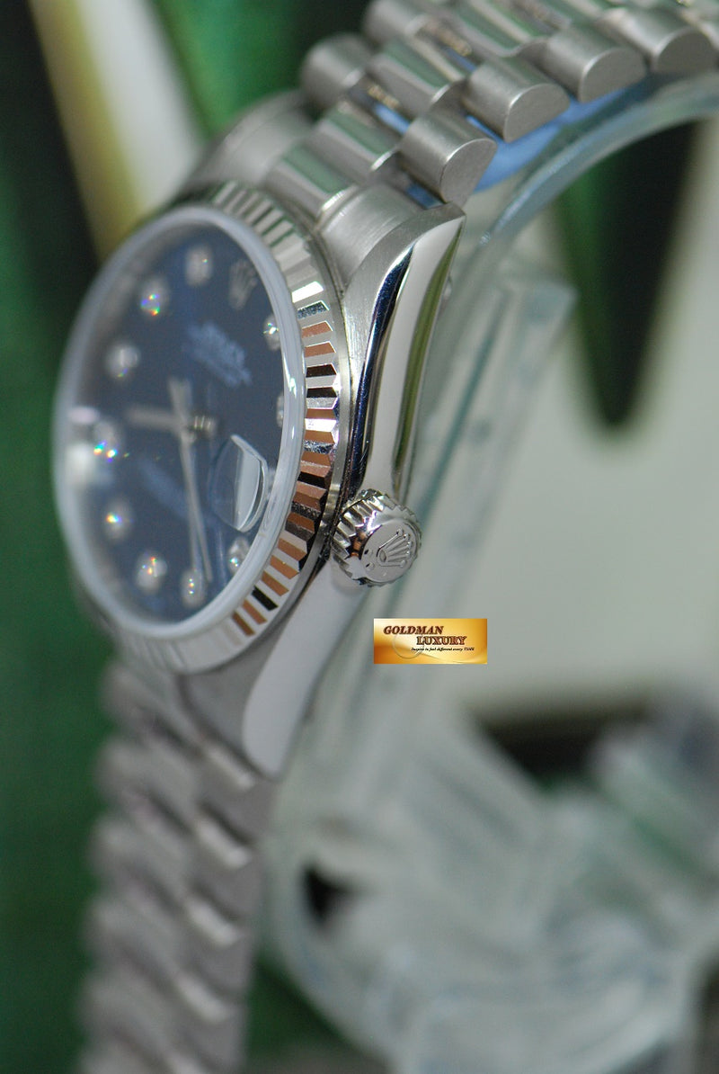 products/GML2009_-_Rolex_Oyster_Datejust_30mm_18K_White_Gold_Blue_Diamond_78279_-_3.JPG