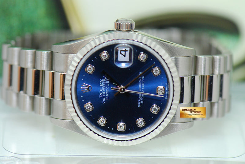 products/GML2009_-_Rolex_Oyster_Datejust_30mm_18K_White_Gold_Blue_Diamond_78279_-_5.JPG