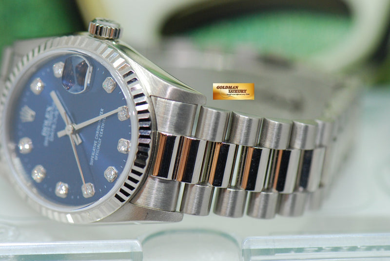 products/GML2009_-_Rolex_Oyster_Datejust_30mm_18K_White_Gold_Blue_Diamond_78279_-_6.JPG