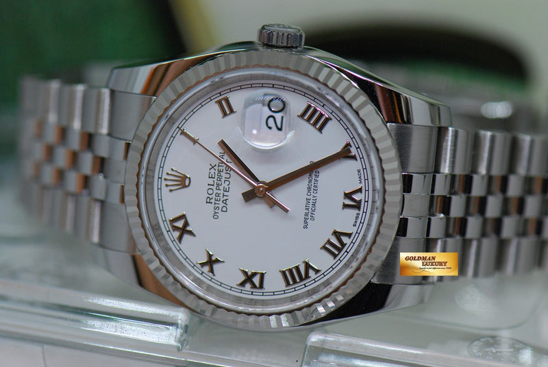 products/GML2011_-_Rolex_Oyster_Datejust_36mm_White_Roman_116234_NEW_-_10.JPG
