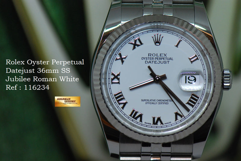 products/GML2011_-_Rolex_Oyster_Datejust_36mm_White_Roman_116234_NEW_-_11.JPG