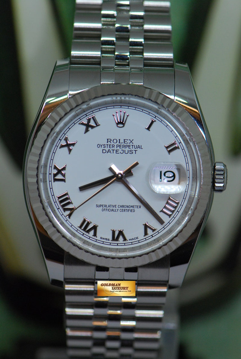 products/GML2011_-_Rolex_Oyster_Datejust_36mm_White_Roman_116234_NEW_-_1.JPG