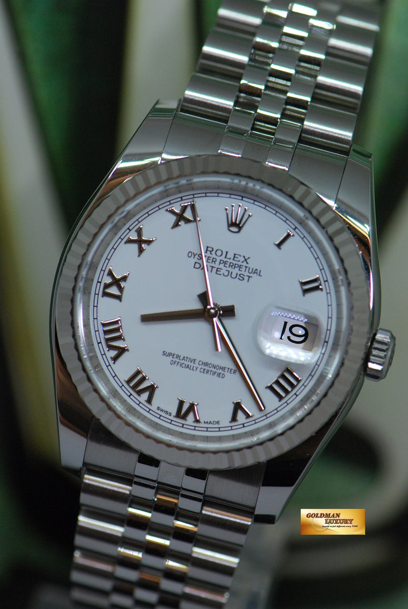 products/GML2011_-_Rolex_Oyster_Datejust_36mm_White_Roman_116234_NEW_-_2.JPG