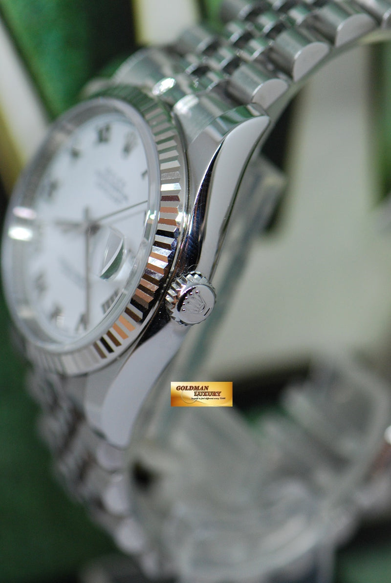 products/GML2011_-_Rolex_Oyster_Datejust_36mm_White_Roman_116234_NEW_-_3.JPG