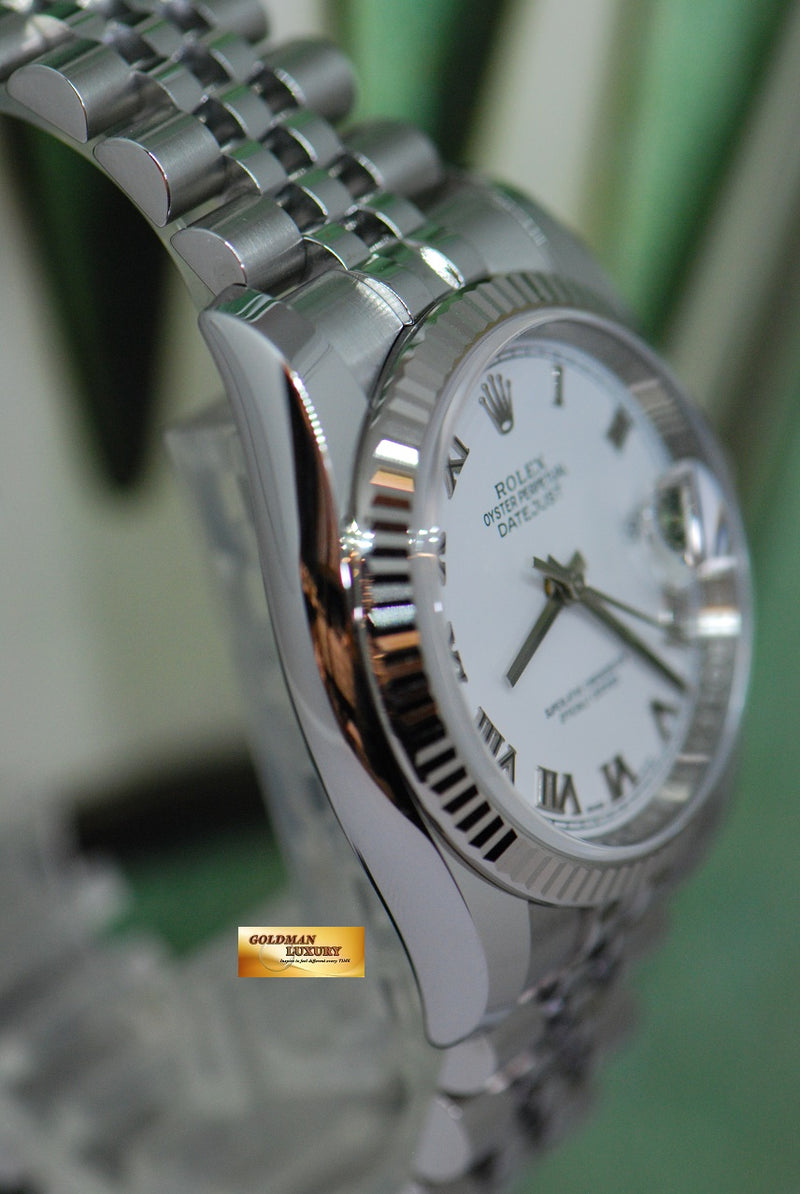 products/GML2011_-_Rolex_Oyster_Datejust_36mm_White_Roman_116234_NEW_-_4.JPG