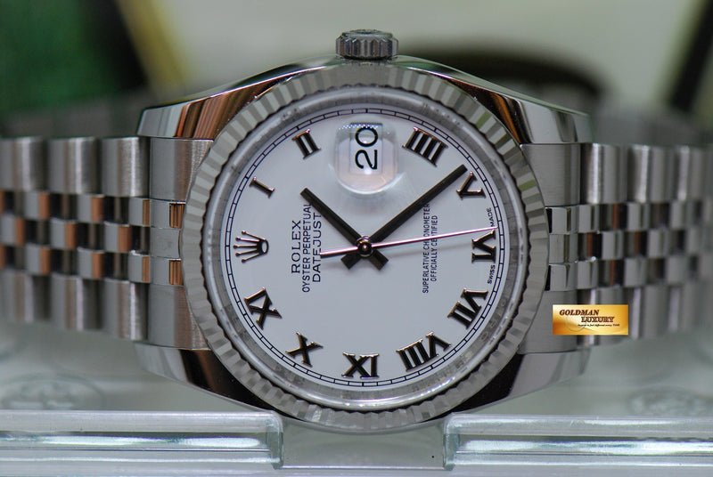 products/GML2011_-_Rolex_Oyster_Datejust_36mm_White_Roman_116234_NEW_-_5.JPG