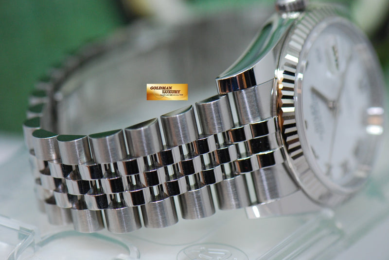 products/GML2011_-_Rolex_Oyster_Datejust_36mm_White_Roman_116234_NEW_-_6.JPG