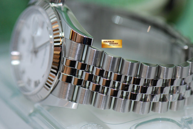 products/GML2011_-_Rolex_Oyster_Datejust_36mm_White_Roman_116234_NEW_-_7.JPG