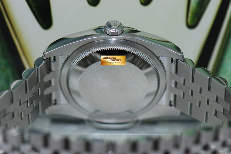 products/GML2011_-_Rolex_Oyster_Datejust_36mm_White_Roman_116234_NEW_-_9.JPG