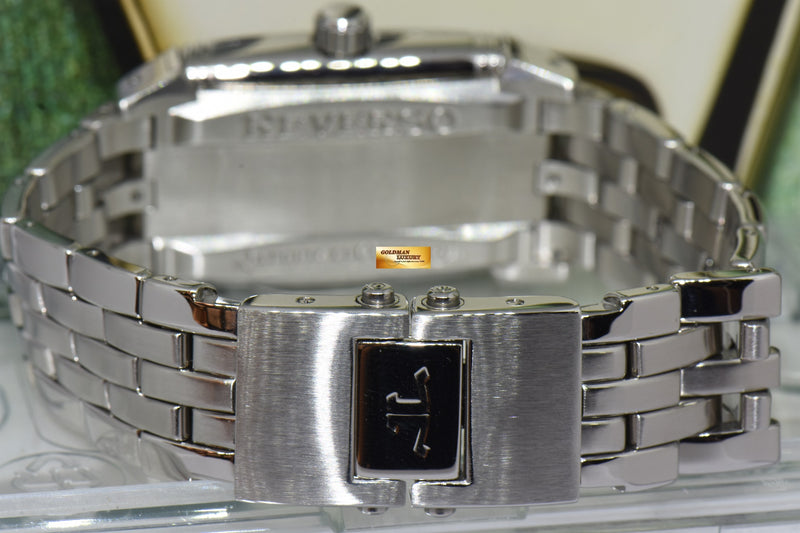 products/GML2028_-_JLC_Reverso_Gran_Sport_SS_Bracelet_T_Dial_Automatic_290.8.60_-_11.JPG