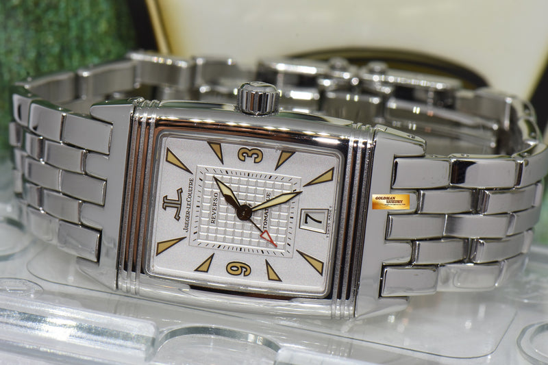 products/GML2028_-_JLC_Reverso_Gran_Sport_SS_Bracelet_T_Dial_Automatic_290.8.60_-_12.JPG