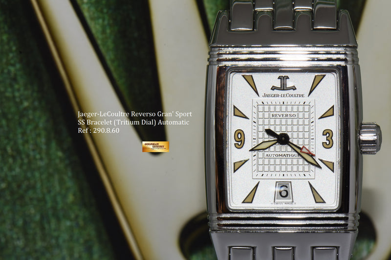 products/GML2028_-_JLC_Reverso_Gran_Sport_SS_Bracelet_T_Dial_Automatic_290.8.60_-_13.JPG
