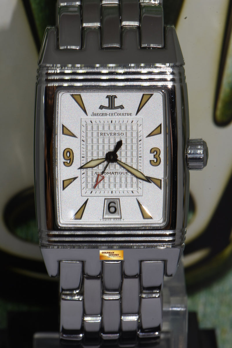 products/GML2028_-_JLC_Reverso_Gran_Sport_SS_Bracelet_T_Dial_Automatic_290.8.60_-_1.JPG