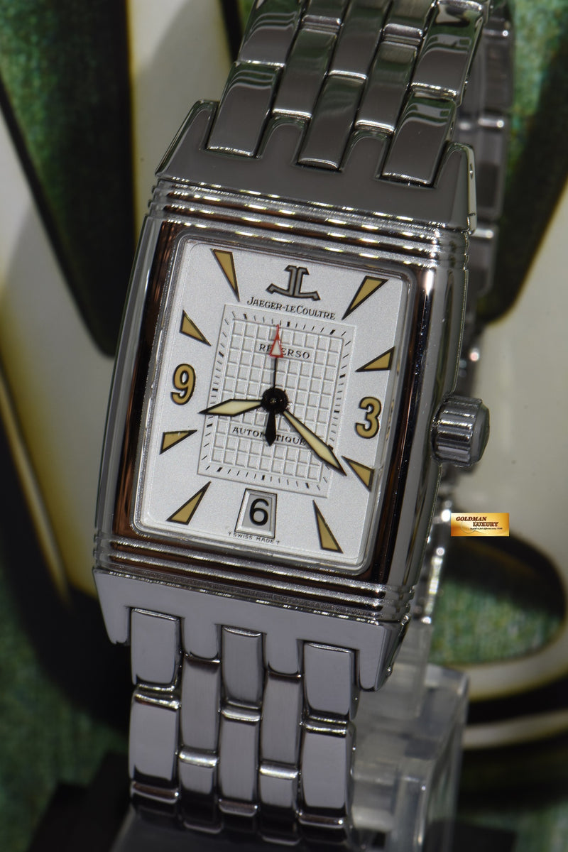products/GML2028_-_JLC_Reverso_Gran_Sport_SS_Bracelet_T_Dial_Automatic_290.8.60_-_2.JPG
