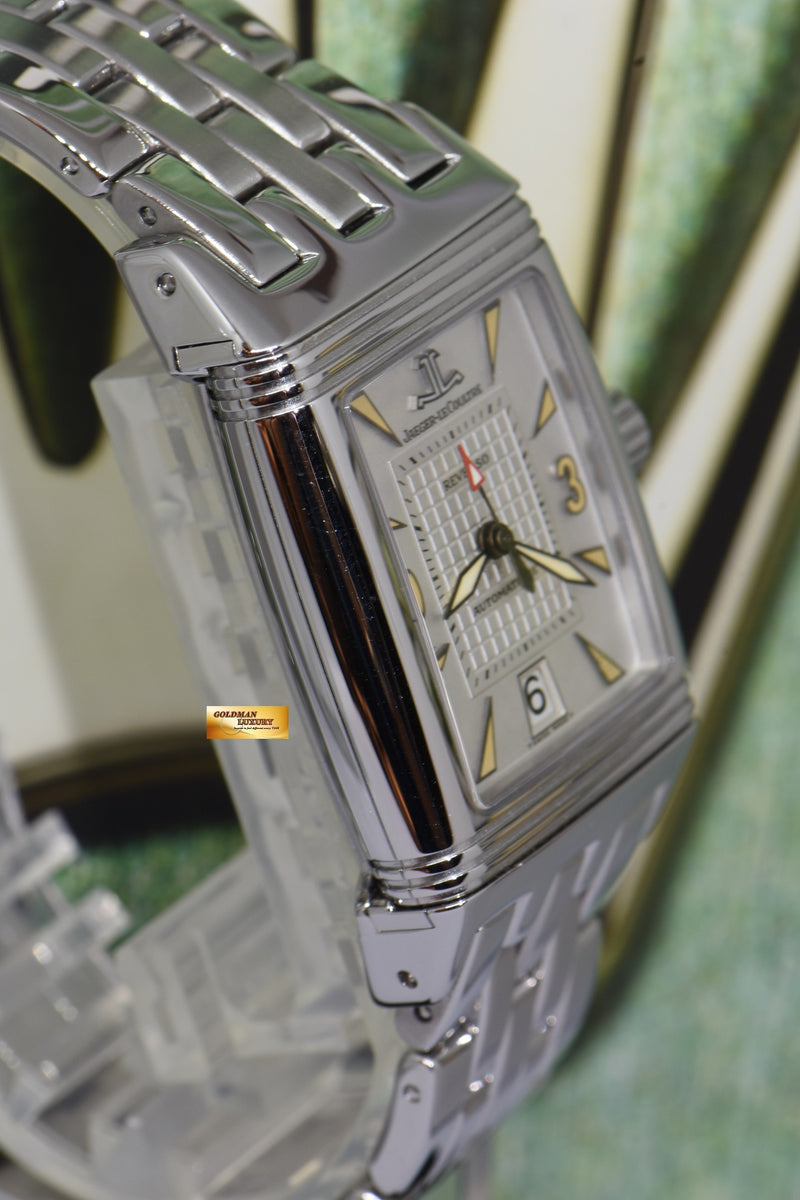 products/GML2028_-_JLC_Reverso_Gran_Sport_SS_Bracelet_T_Dial_Automatic_290.8.60_-_4.JPG