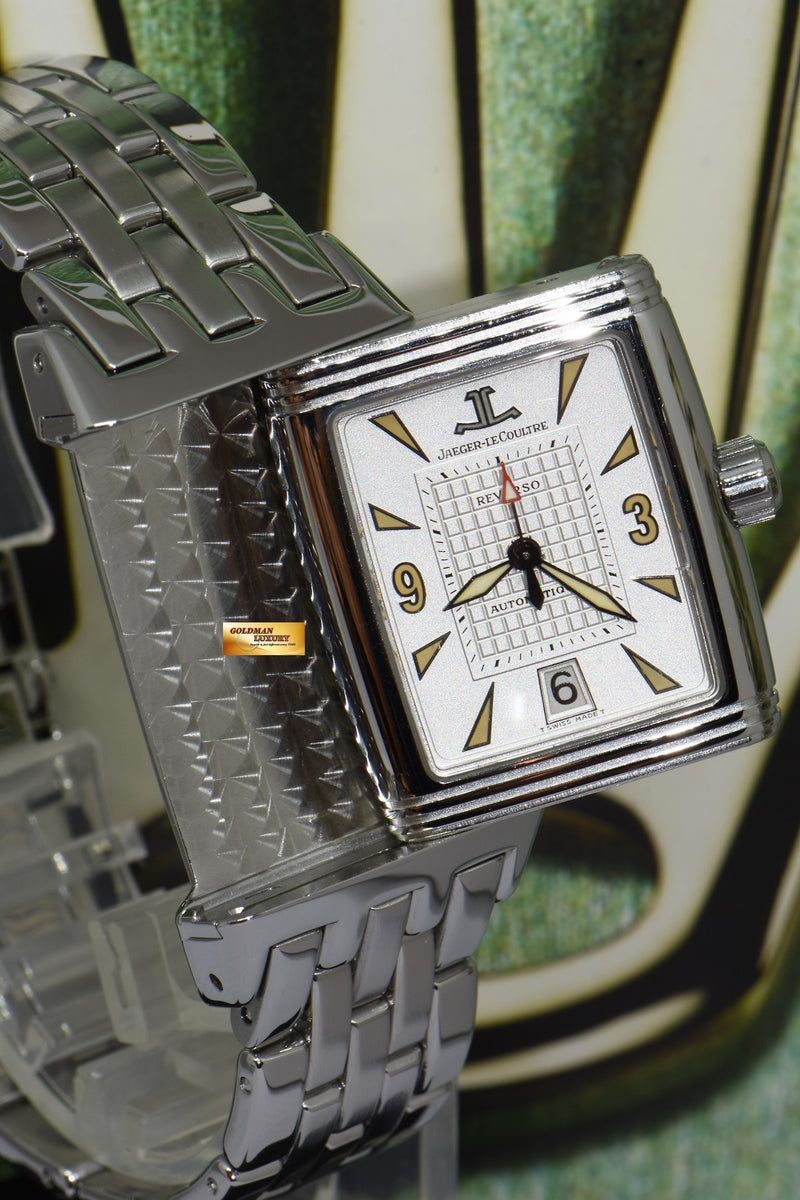 products/GML2028_-_JLC_Reverso_Gran_Sport_SS_Bracelet_T_Dial_Automatic_290.8.60_-_6.JPG