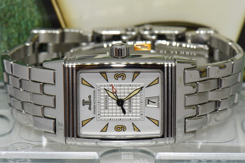 products/GML2028_-_JLC_Reverso_Gran_Sport_SS_Bracelet_T_Dial_Automatic_290.8.60_-_7.JPG