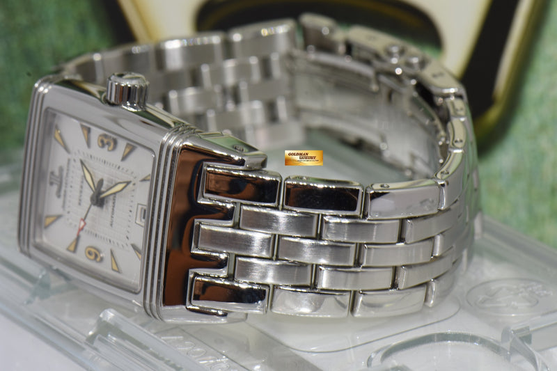 products/GML2028_-_JLC_Reverso_Gran_Sport_SS_Bracelet_T_Dial_Automatic_290.8.60_-_9.JPG