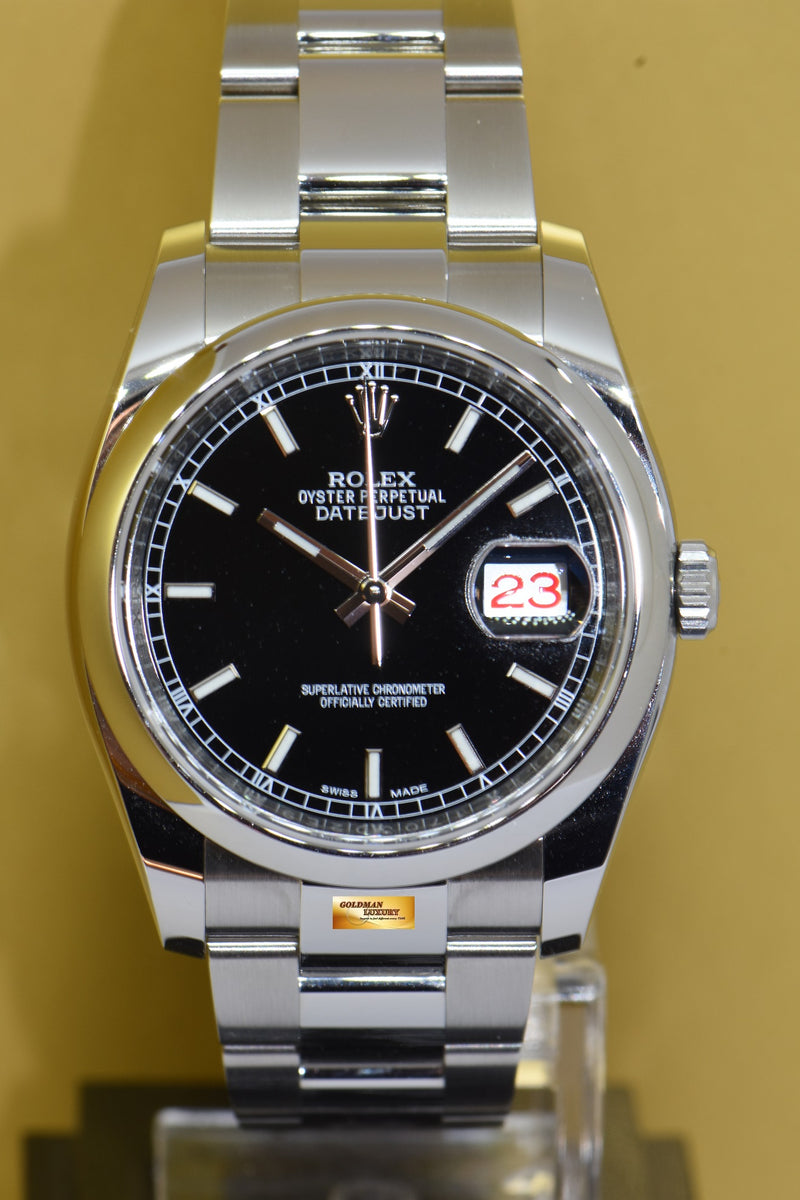 products/GML2034_-_Rolex_Oyster_Datejust_36mm_Black_116200_NEW_-_1.JPG