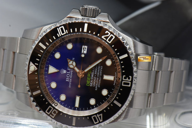 products/GML2044_-_Rolex_Oyster_Deepsea_44mm_D-Blue_116660_Automatic_-_10.JPG