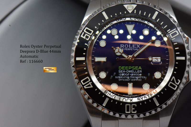 products/GML2044_-_Rolex_Oyster_Deepsea_44mm_D-Blue_116660_Automatic_-_11.JPG