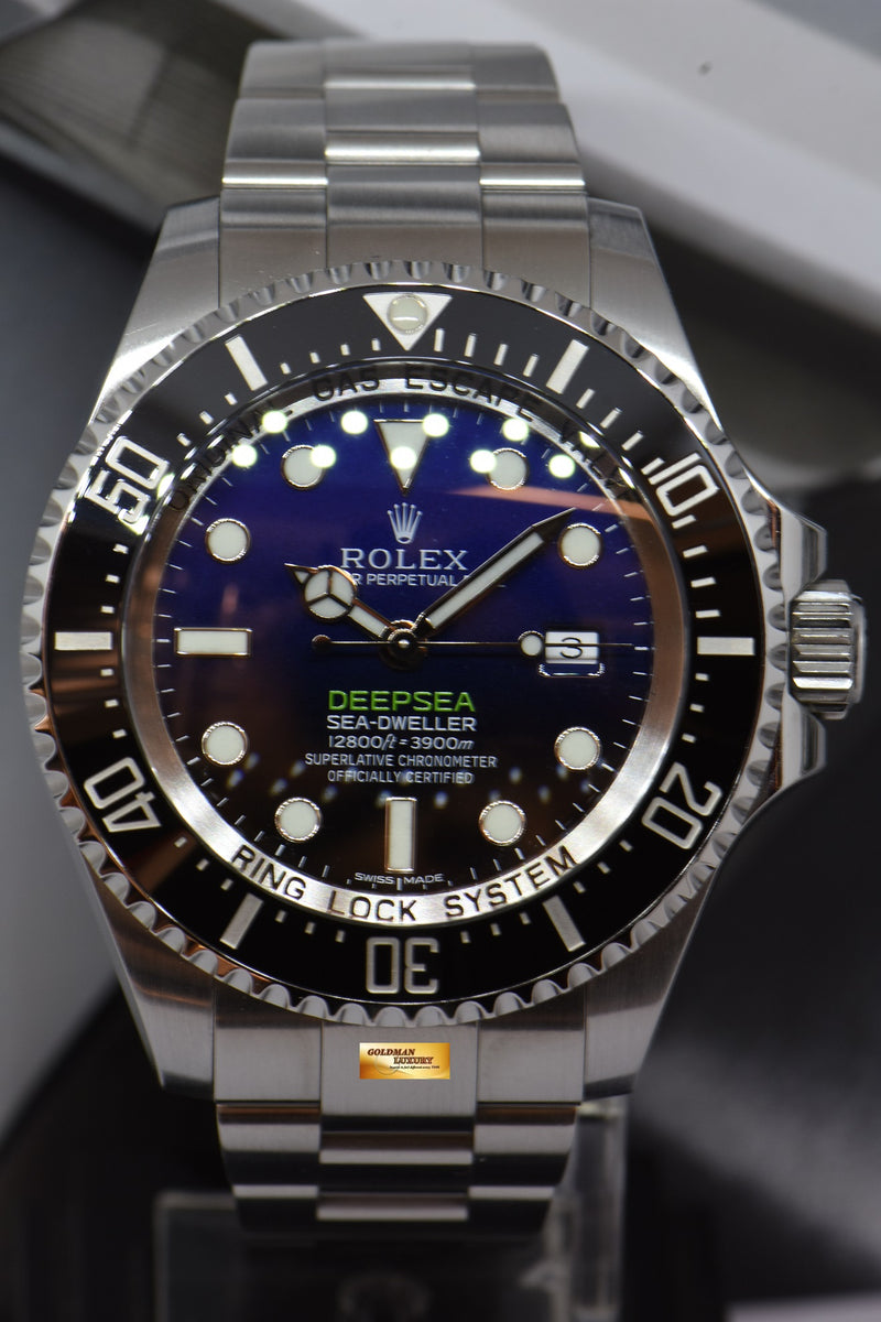 products/GML2044_-_Rolex_Oyster_Deepsea_44mm_D-Blue_116660_Automatic_-_1.JPG