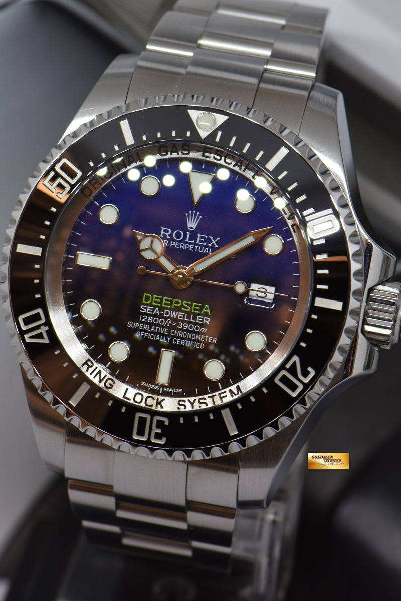 products/GML2044_-_Rolex_Oyster_Deepsea_44mm_D-Blue_116660_Automatic_-_2.JPG