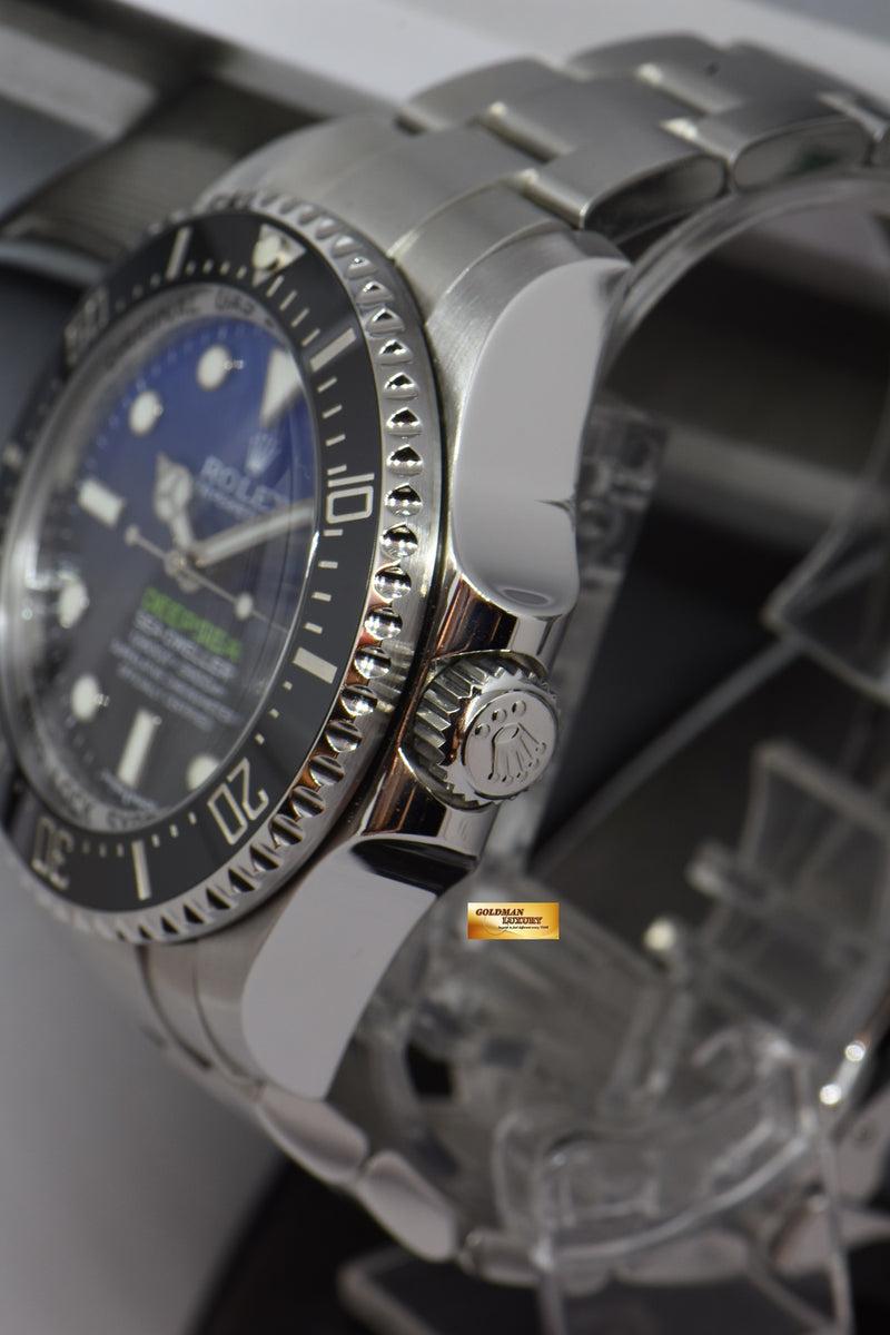 products/GML2044_-_Rolex_Oyster_Deepsea_44mm_D-Blue_116660_Automatic_-_3.JPG