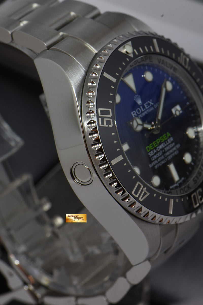 products/GML2044_-_Rolex_Oyster_Deepsea_44mm_D-Blue_116660_Automatic_-_4.JPG