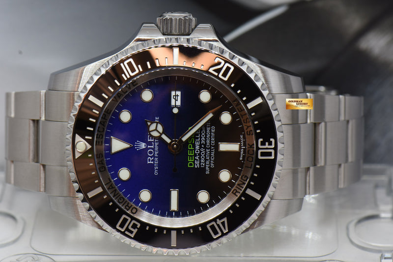 products/GML2044_-_Rolex_Oyster_Deepsea_44mm_D-Blue_116660_Automatic_-_5.JPG