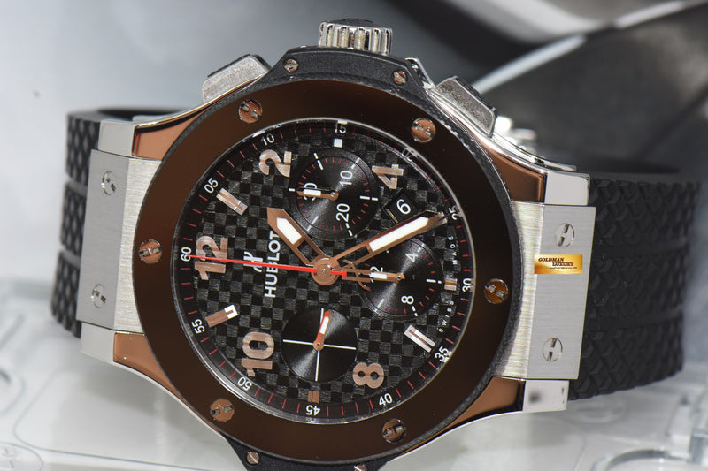 products/GML2045_-_Hublot_Big_Bang_44mm_Ceramic_Bezel_Automatic_301.SB.131.RX_-_10.JPG