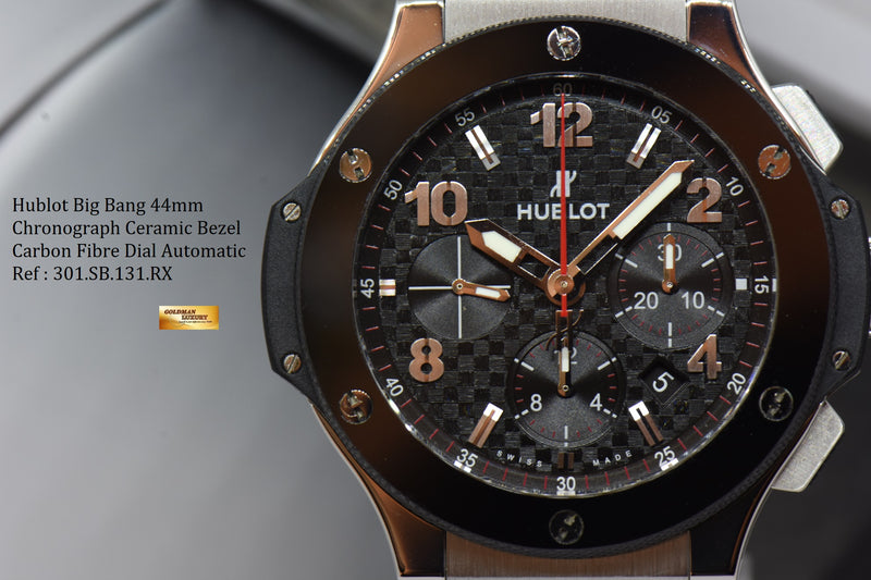 products/GML2045_-_Hublot_Big_Bang_44mm_Ceramic_Bezel_Automatic_301.SB.131.RX_-_11.JPG