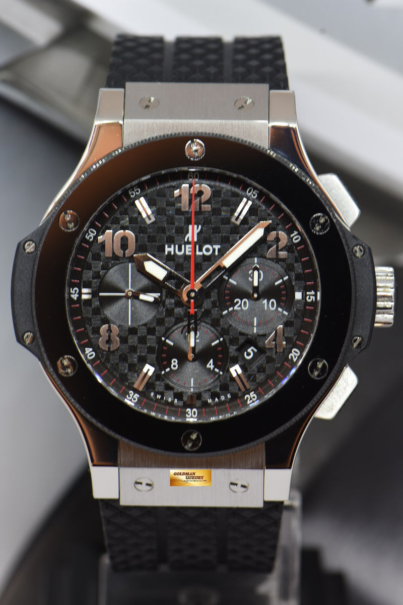 products/GML2045_-_Hublot_Big_Bang_44mm_Ceramic_Bezel_Automatic_301.SB.131.RX_-_1.JPG