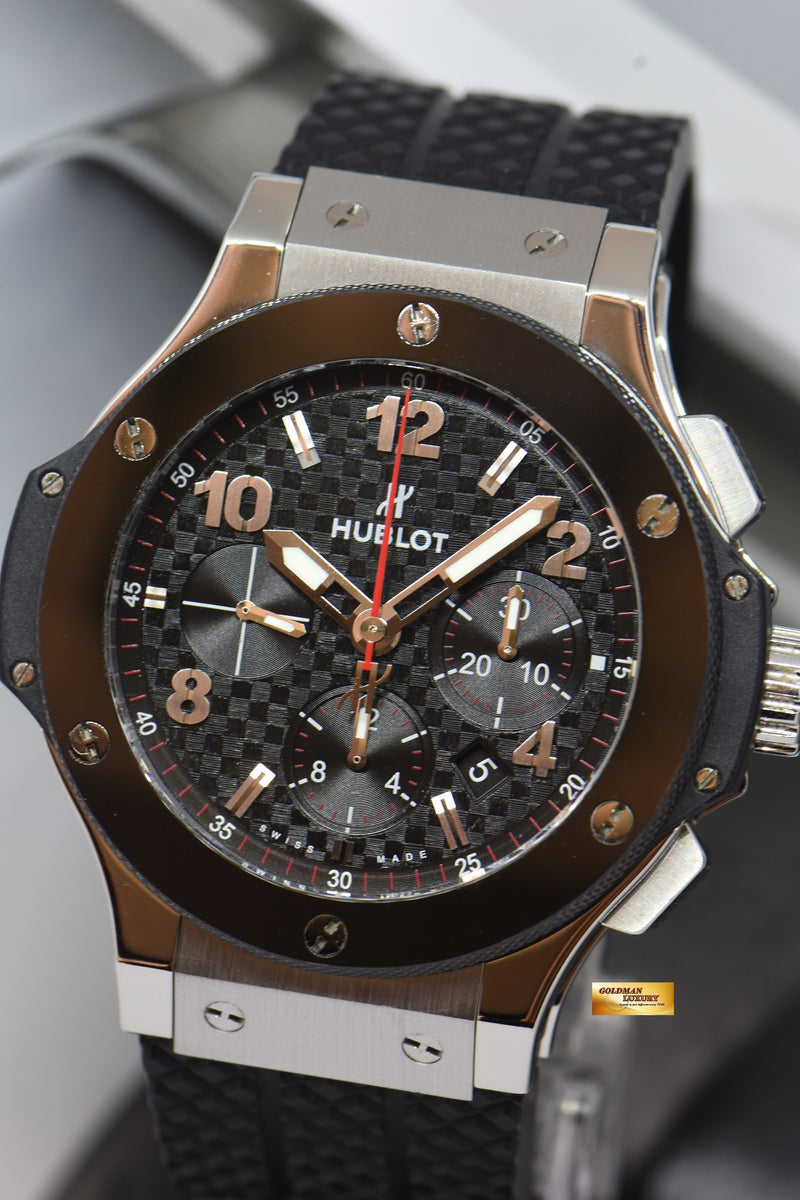 products/GML2045_-_Hublot_Big_Bang_44mm_Ceramic_Bezel_Automatic_301.SB.131.RX_-_2.JPG