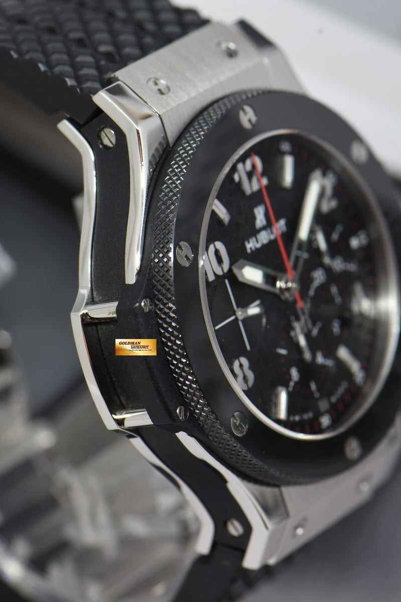 products/GML2045_-_Hublot_Big_Bang_44mm_Ceramic_Bezel_Automatic_301.SB.131.RX_-_4.JPG