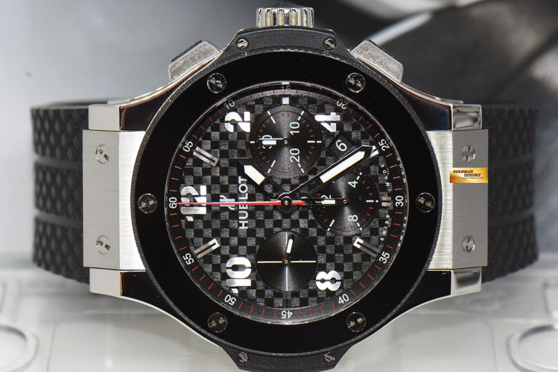 products/GML2045_-_Hublot_Big_Bang_44mm_Ceramic_Bezel_Automatic_301.SB.131.RX_-_5.JPG
