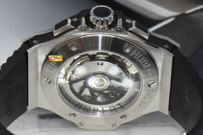 products/GML2045_-_Hublot_Big_Bang_44mm_Ceramic_Bezel_Automatic_301.SB.131.RX_-_8.JPG