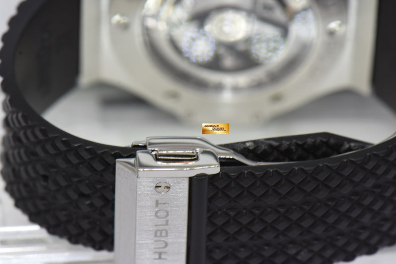 products/GML2045_-_Hublot_Big_Bang_44mm_Ceramic_Bezel_Automatic_301.SB.131.RX_-_9.JPG