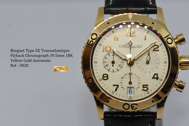 products/GML2049_-_Breguet_Type_XX_Transatlantique_Chrono_Gold_3820_-_12.JPG