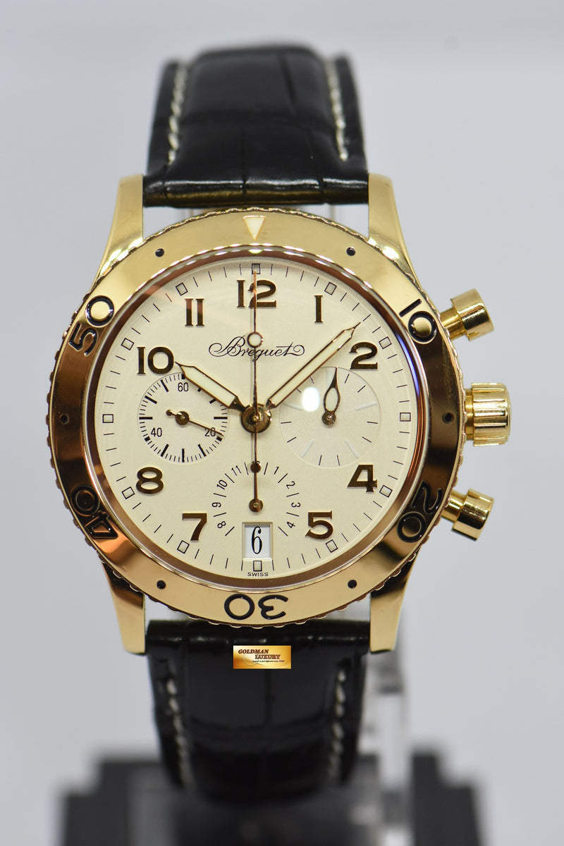 products/GML2049_-_Breguet_Type_XX_Transatlantique_Chrono_Gold_3820_-_1.JPG