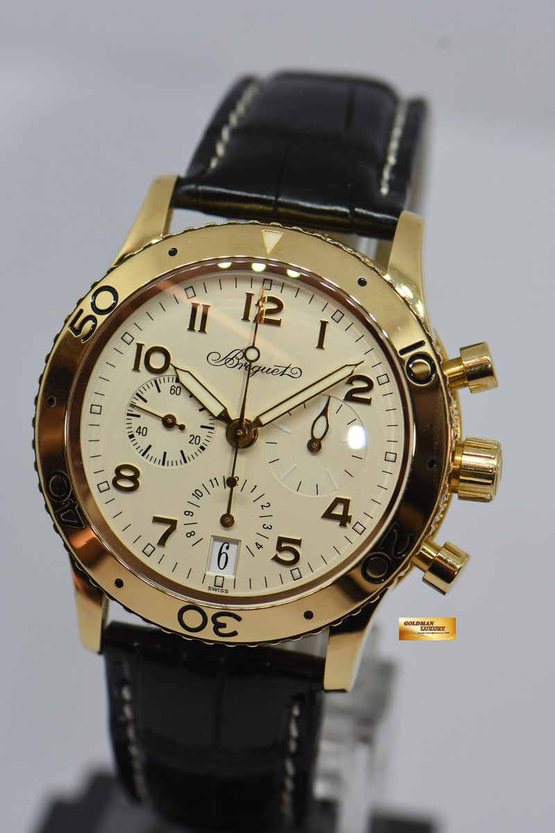 products/GML2049_-_Breguet_Type_XX_Transatlantique_Chrono_Gold_3820_-_2.JPG