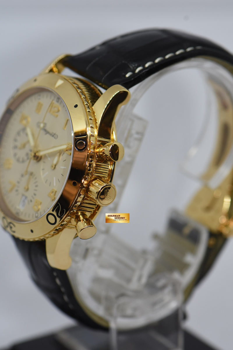 products/GML2049_-_Breguet_Type_XX_Transatlantique_Chrono_Gold_3820_-_3.jpg